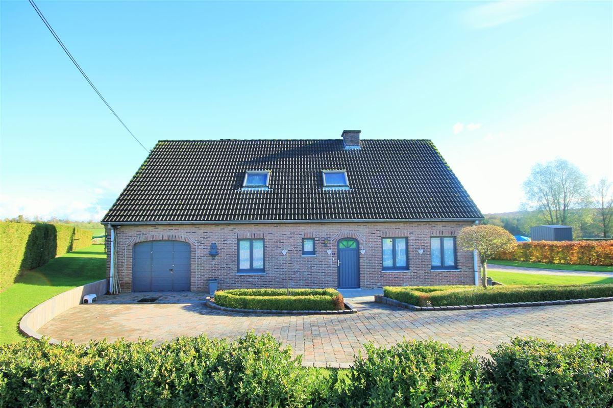 Image 15 : Villa à 5630 SENZEILLE (Belgique) - Prix 280.000 €