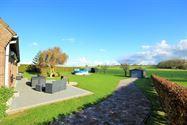 Image 16 : Villa à 5630 SENZEILLE (Belgique) - Prix 280.000 €