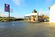 Image 8 : Commerce à 5600 PHILIPPEVILLE (Belgique) - Prix 860 €