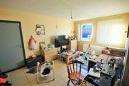 Image 2 : Appartement à 5640 PONTAURY (Belgique) - Prix 145.000 €