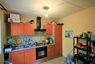 Image 3 : Appartement à 5640 PONTAURY (Belgique) - Prix 145.000 €