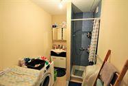 Image 4 : Appartement à 5640 PONTAURY (Belgique) - Prix 145.000 €