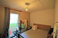 Image 5 : Appartement à 5640 PONTAURY (Belgique) - Prix 145.000 €