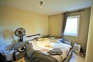 Image 6 : Appartement à 5640 PONTAURY (Belgique) - Prix 145.000 €