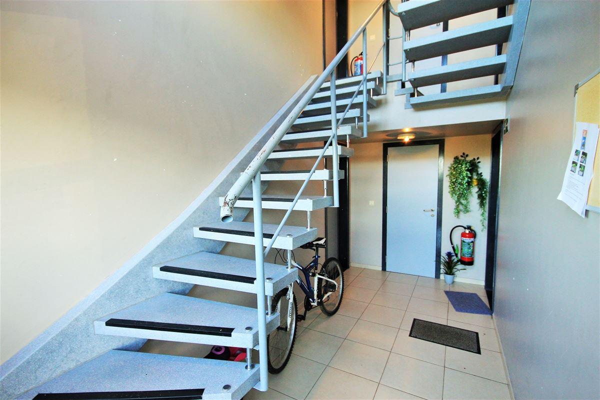 Image 7 : Appartement à 5640 PONTAURY (Belgique) - Prix 145.000 €