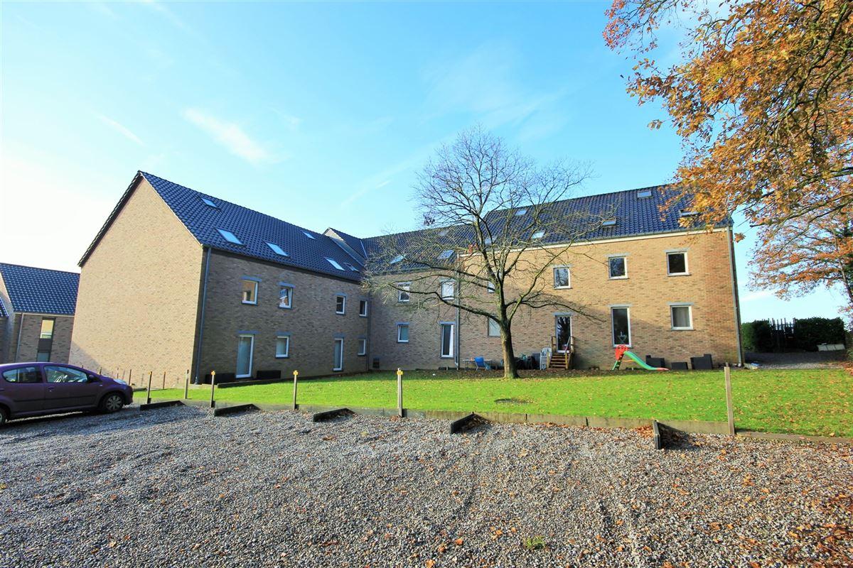 Image 9 : Appartement à 5640 PONTAURY (Belgique) - Prix 145.000 €