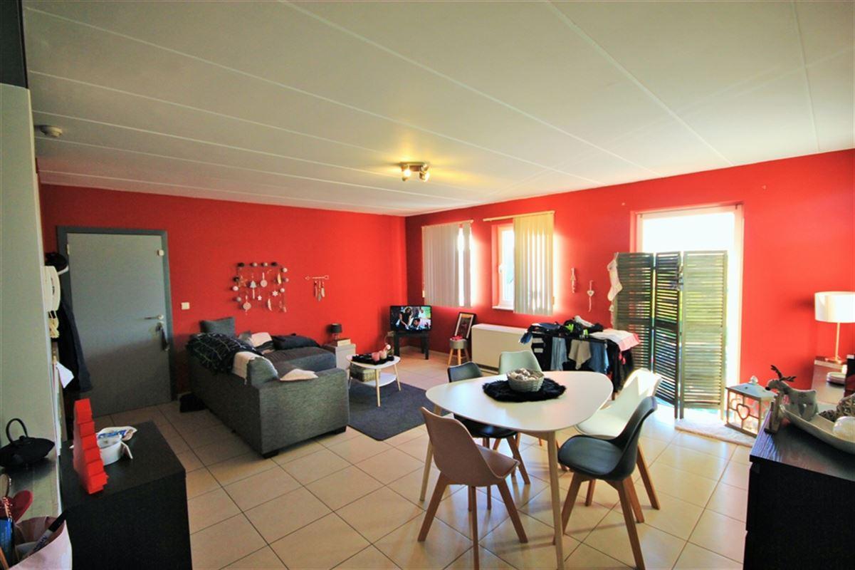 Appartement à 5640 PONTAURY (Belgique) - Prix 149.000 €