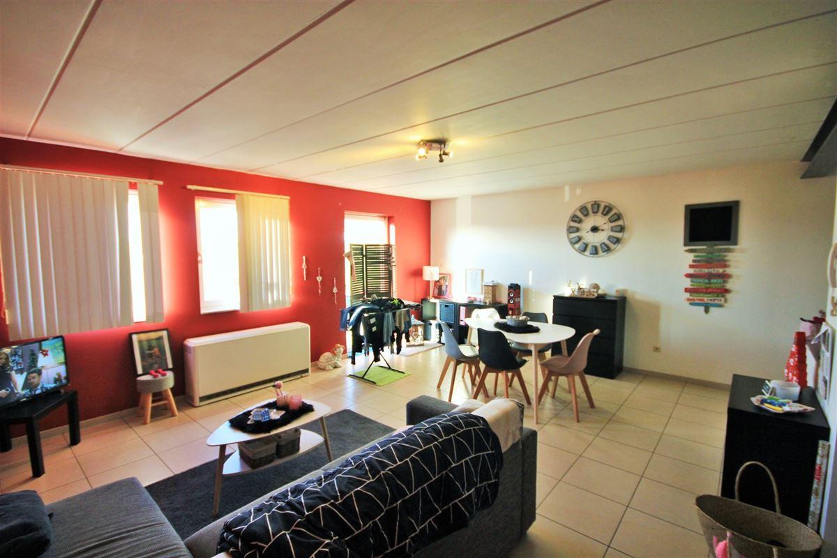 Image 2 : Appartement à 5640 PONTAURY (Belgique) - Prix 149.000 €