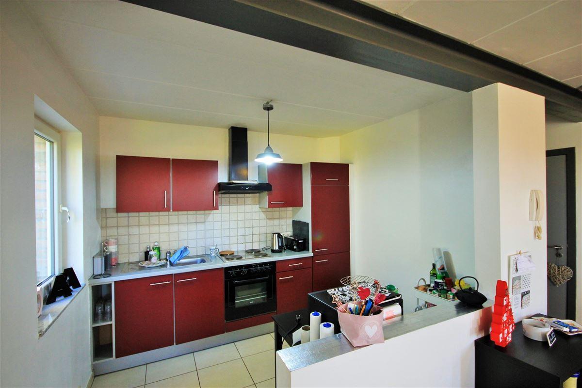 Image 3 : Appartement à 5640 PONTAURY (Belgique) - Prix 149.000 €