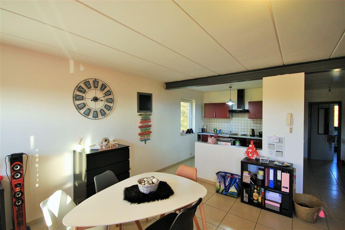 Image 4 : Appartement à 5640 PONTAURY (Belgique) - Prix 149.000 €