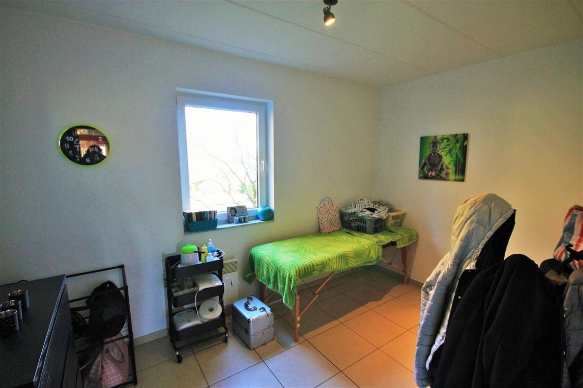 Image 5 : Appartement à 5640 PONTAURY (Belgique) - Prix 149.000 €