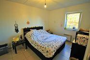 Image 6 : Appartement à 5640 PONTAURY (Belgique) - Prix 149.000 €