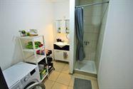 Image 7 : Appartement à 5640 PONTAURY (Belgique) - Prix 149.000 €