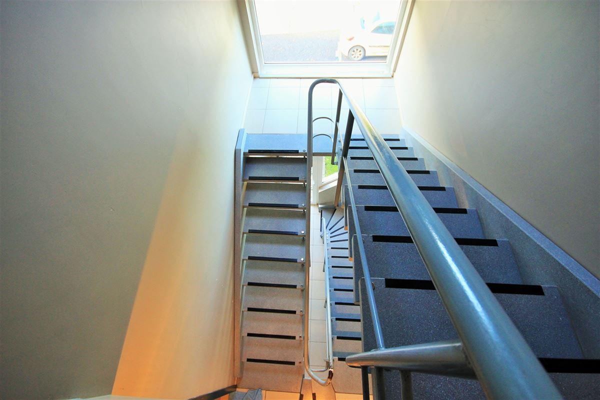 Image 8 : Appartement à 5640 PONTAURY (Belgique) - Prix 149.000 €