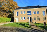 Image 10 : Appartement à 5640 PONTAURY (Belgique) - Prix 149.000 €