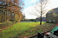 Image 11 : Appartement à 5640 PONTAURY (Belgique) - Prix 149.000 €