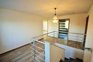 Image 17 : Villa à 5620 ROSÉE (Belgique) - Prix 450.000 €