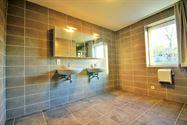 Image 22 : Villa à 5620 ROSÉE (Belgique) - Prix 450.000 €