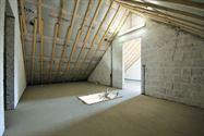 Image 24 : Villa à 5620 ROSÉE (Belgique) - Prix 450.000 €