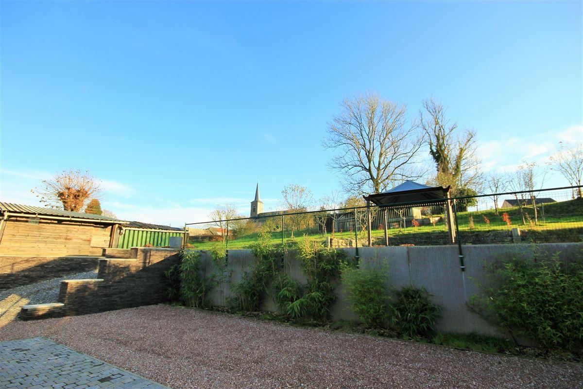 Image 29 : Villa à 5620 ROSÉE (Belgique) - Prix 450.000 €