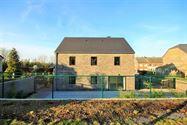 Image 30 : Villa à 5620 ROSÉE (Belgique) - Prix 450.000 €