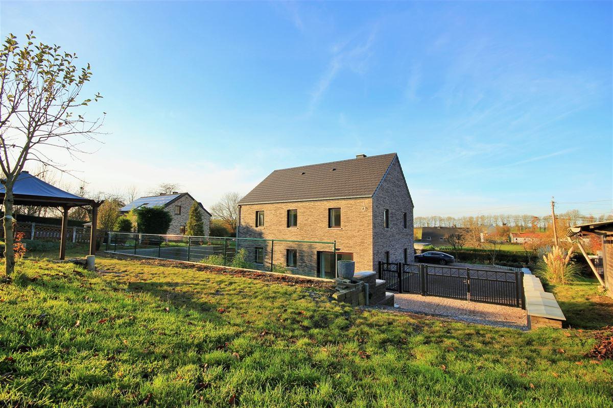 Image 32 : Villa à 5620 ROSÉE (Belgique) - Prix 450.000 €