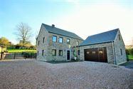 Image 1 : Villa à 5620 ROSÉE (Belgique) - Prix 450.000 €