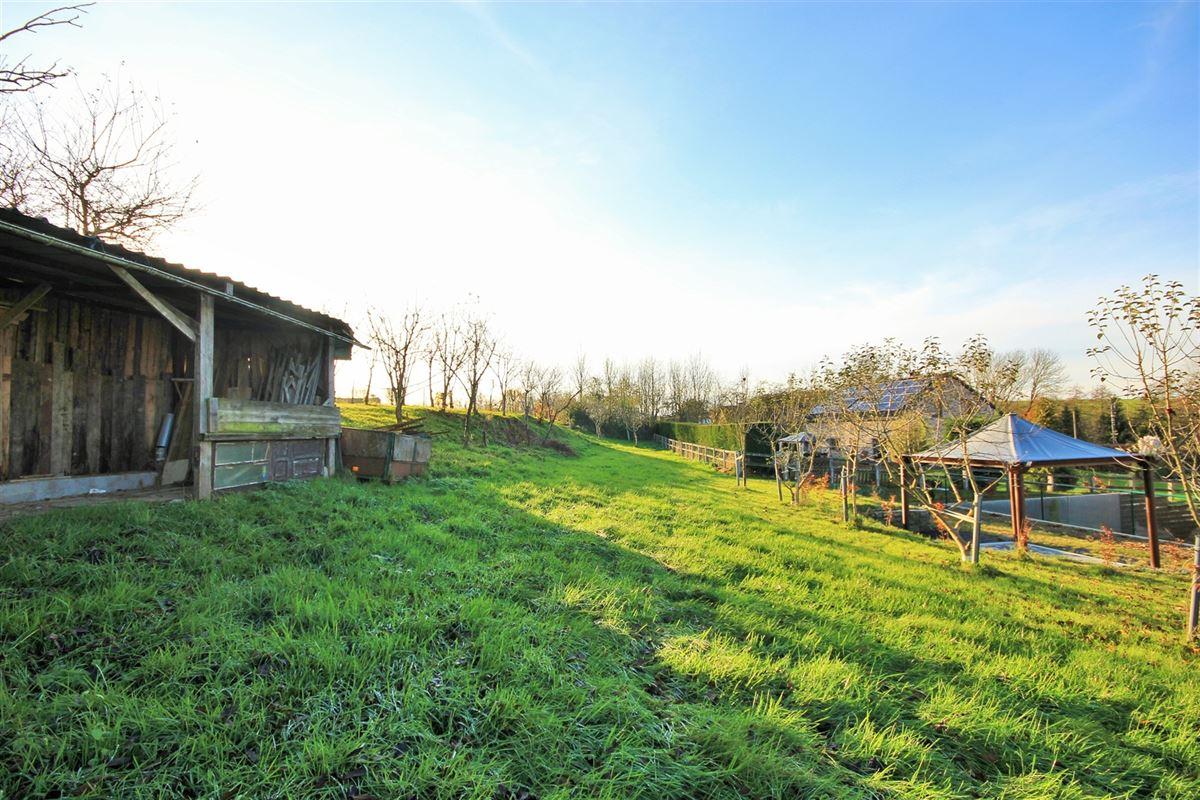 Image 33 : Villa à 5620 ROSÉE (Belgique) - Prix 450.000 €