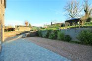 Image 34 : Villa à 5620 ROSÉE (Belgique) - Prix 450.000 €