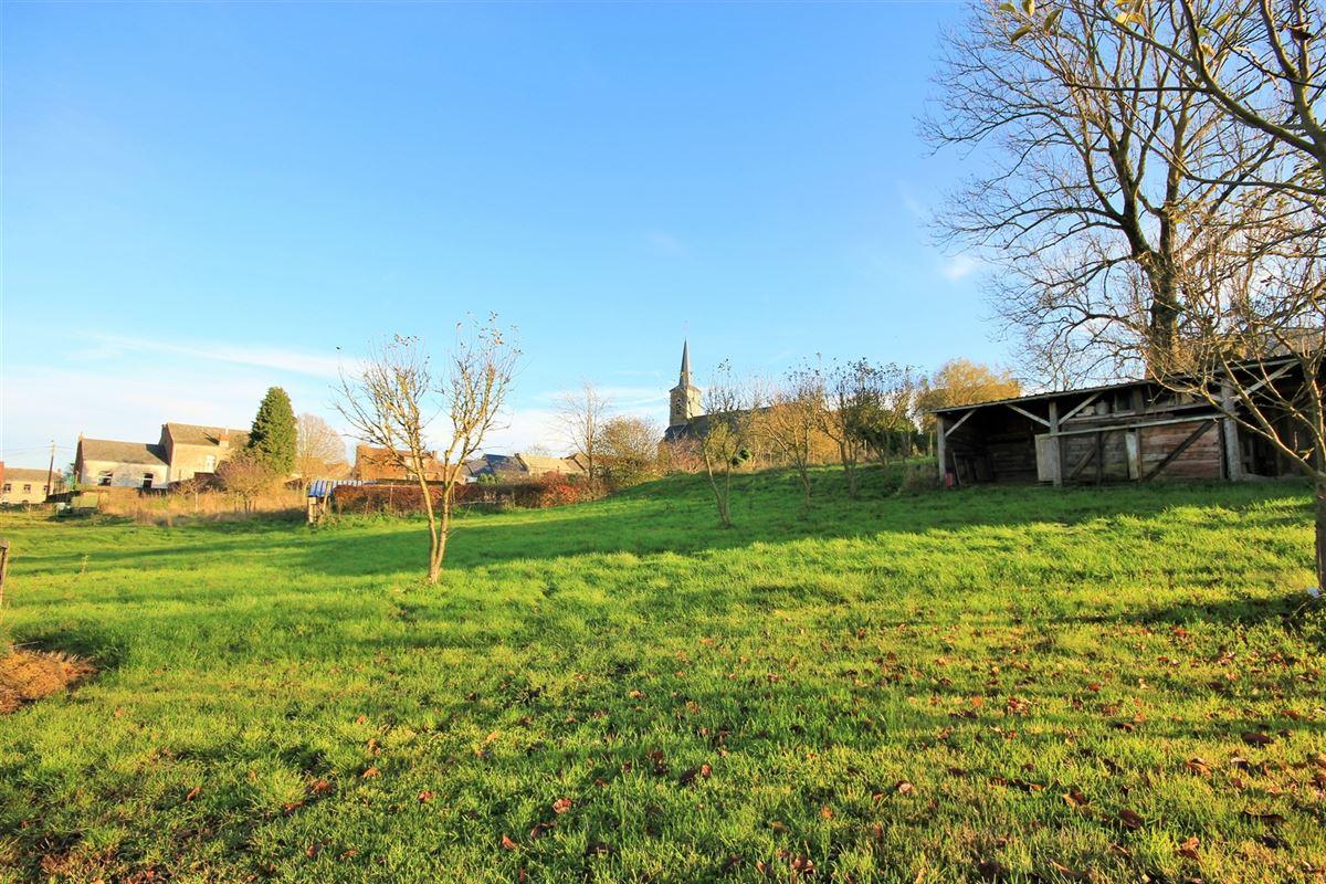 Image 3 : Villa à 5620 ROSÉE (Belgique) - Prix 450.000 €