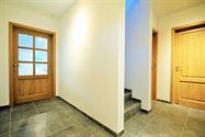 Image 6 : Villa à 5620 ROSÉE (Belgique) - Prix 450.000 €