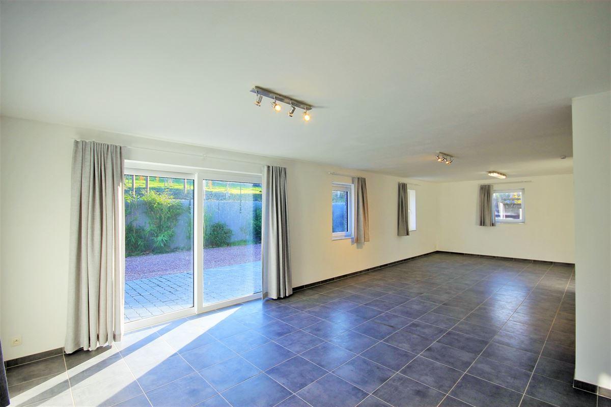 Image 8 : Villa à 5620 ROSÉE (Belgique) - Prix 450.000 €