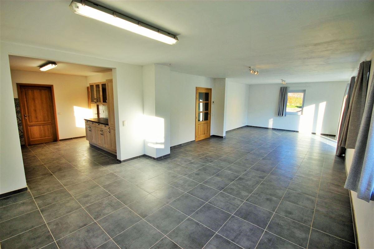Image 9 : Villa à 5620 ROSÉE (Belgique) - Prix 450.000 €