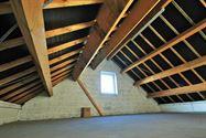 Image 15 : Villa à 5620 ROSÉE (Belgique) - Prix 450.000 €