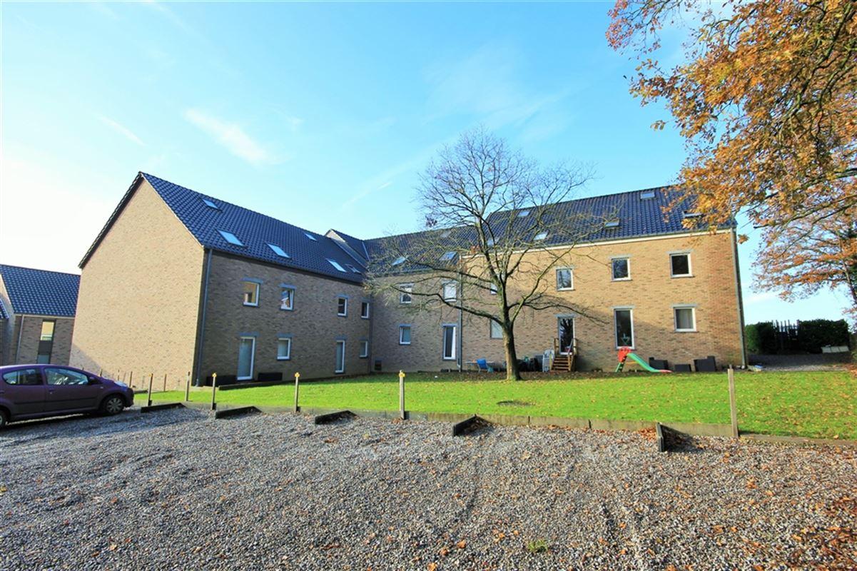 Appartement à 5640 PONTAURY (Belgique) - Prix 150.000 €