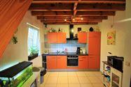 Image 2 : Appartement à 5640 PONTAURY (Belgique) - Prix 150.000 €