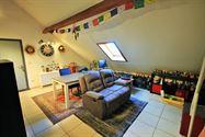 Image 3 : Appartement à 5640 PONTAURY (Belgique) - Prix 150.000 €