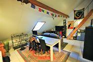 Image 4 : Appartement à 5640 PONTAURY (Belgique) - Prix 150.000 €