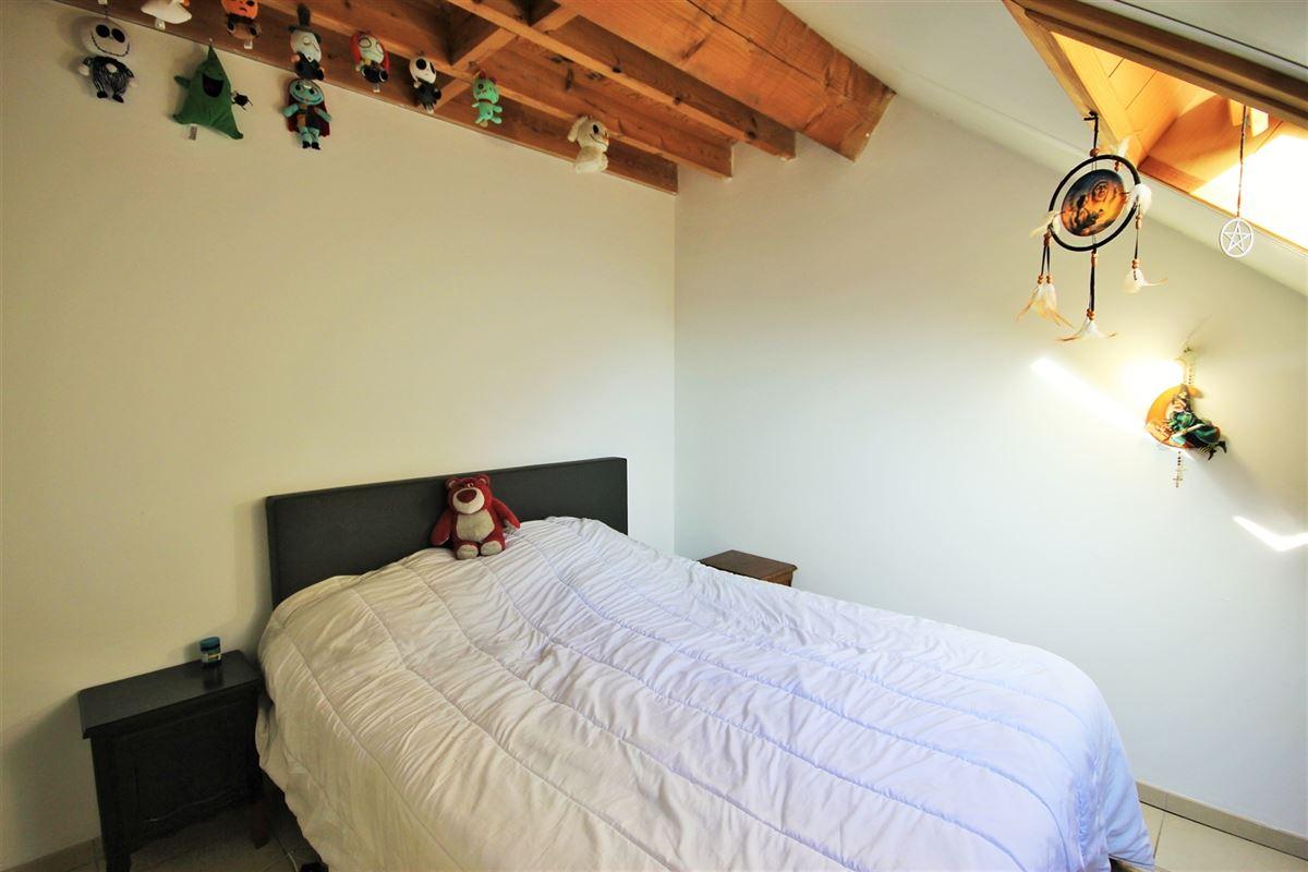 Image 5 : Appartement à 5640 PONTAURY (Belgique) - Prix 150.000 €