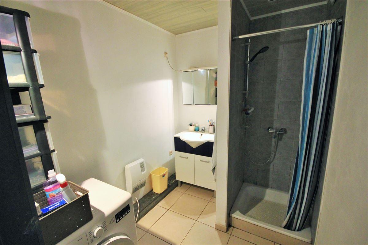Image 6 : Appartement à 5640 PONTAURY (Belgique) - Prix 150.000 €