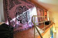 Image 7 : Appartement à 5640 PONTAURY (Belgique) - Prix 150.000 €