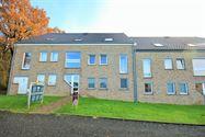 Image 11 : Appartement à 5640 PONTAURY (Belgique) - Prix 150.000 €