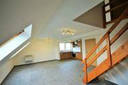 Image 1 : Appartement à 5621 MORIALMÉ (Belgique) - Prix 720 €