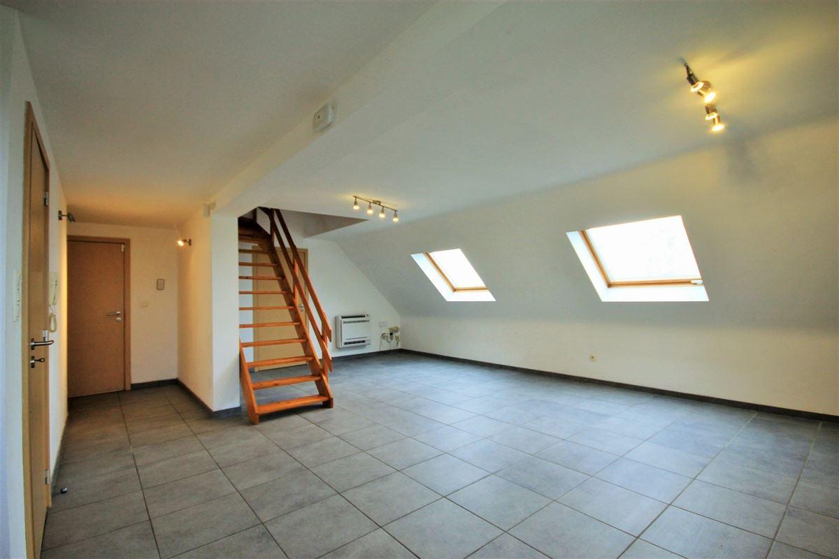 Image 2 : Appartement à 5621 MORIALMÉ (Belgique) - Prix 720 €