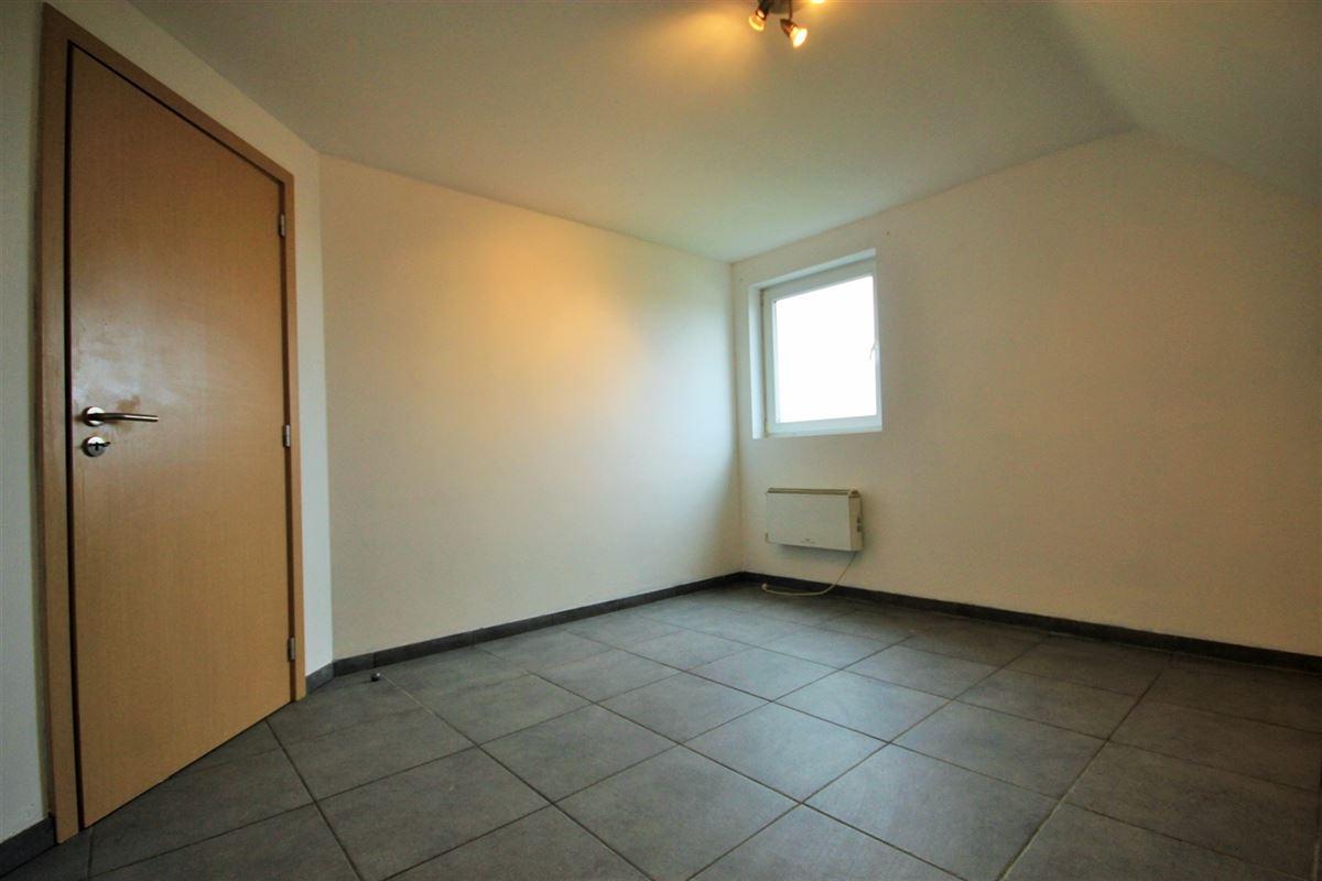 Image 3 : Appartement à 5621 MORIALMÉ (Belgique) - Prix 720 €