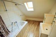 Image 4 : Appartement à 5621 MORIALMÉ (Belgique) - Prix 720 €