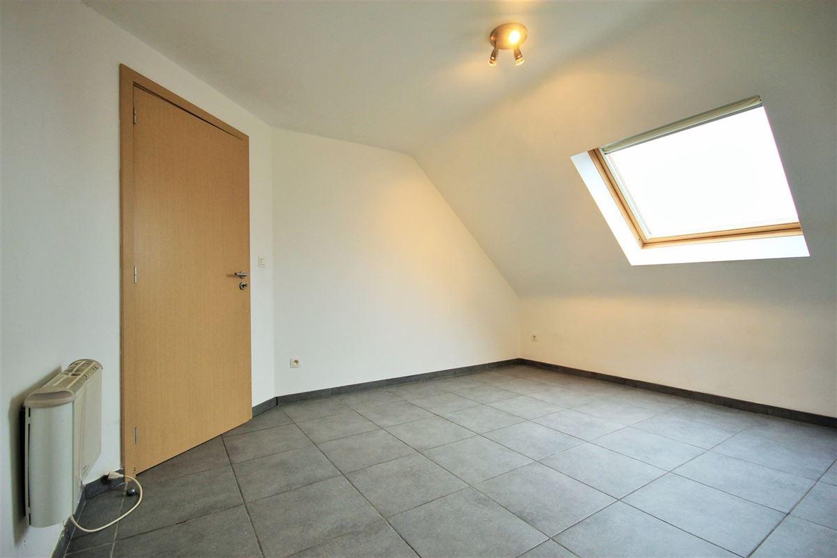 Image 5 : Appartement à 5621 MORIALMÉ (Belgique) - Prix 720 €