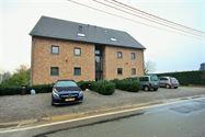 Image 7 : Appartement à 5621 MORIALMÉ (Belgique) - Prix 720 €