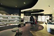 Image 4 : Commerce à 6000 CHARLEROI (Belgique) - Prix 4.100 €