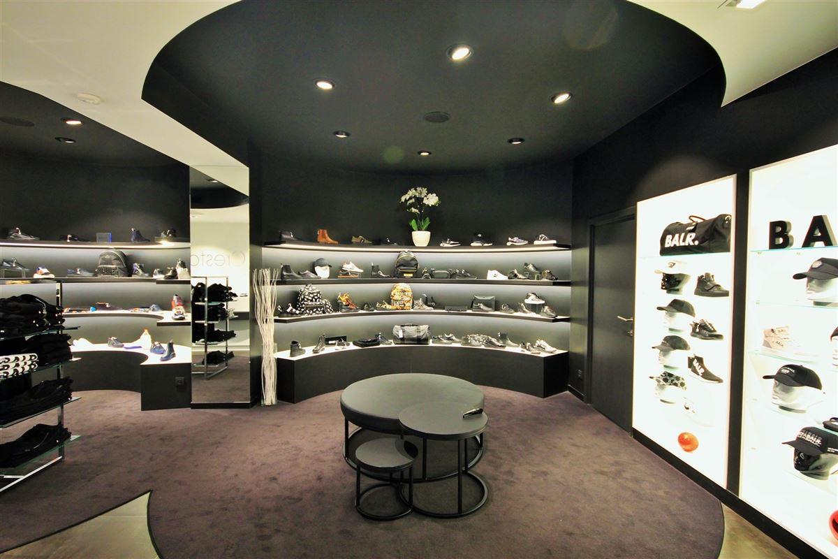 Image 7 : Commerce à 6000 CHARLEROI (Belgique) - Prix 4.100 €